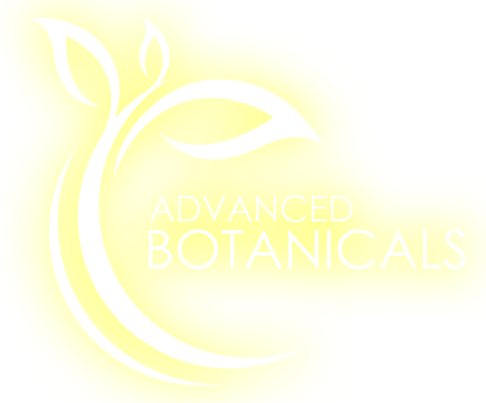 Advanced Botanicals | Kratom for Sale | Kingsport TN